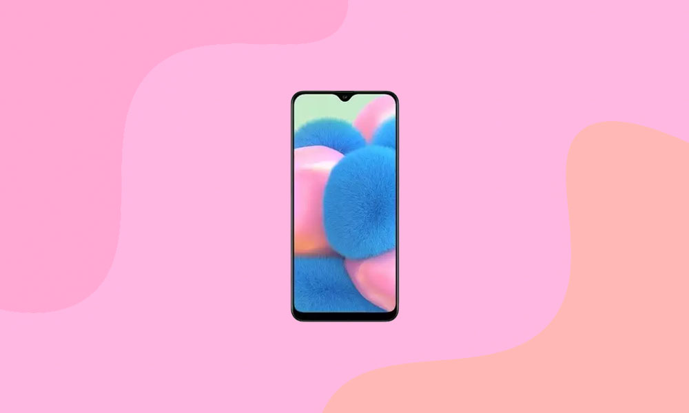 A307FNXXU2BTG1: Galaxy A30S July security patch rolls out in Europe and MEA