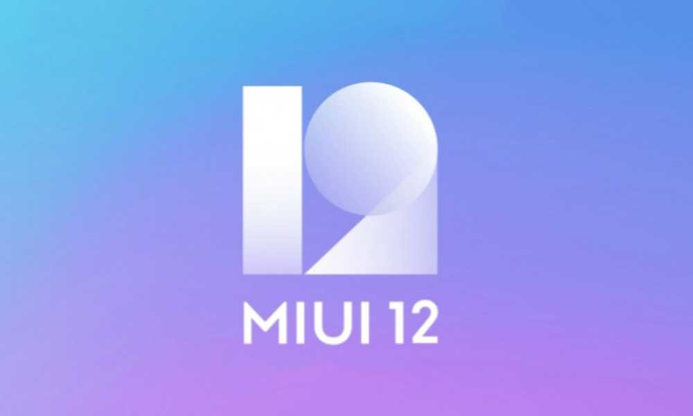List of Eligible Xiaomi and Redmi devices to get Android 11 (R) update