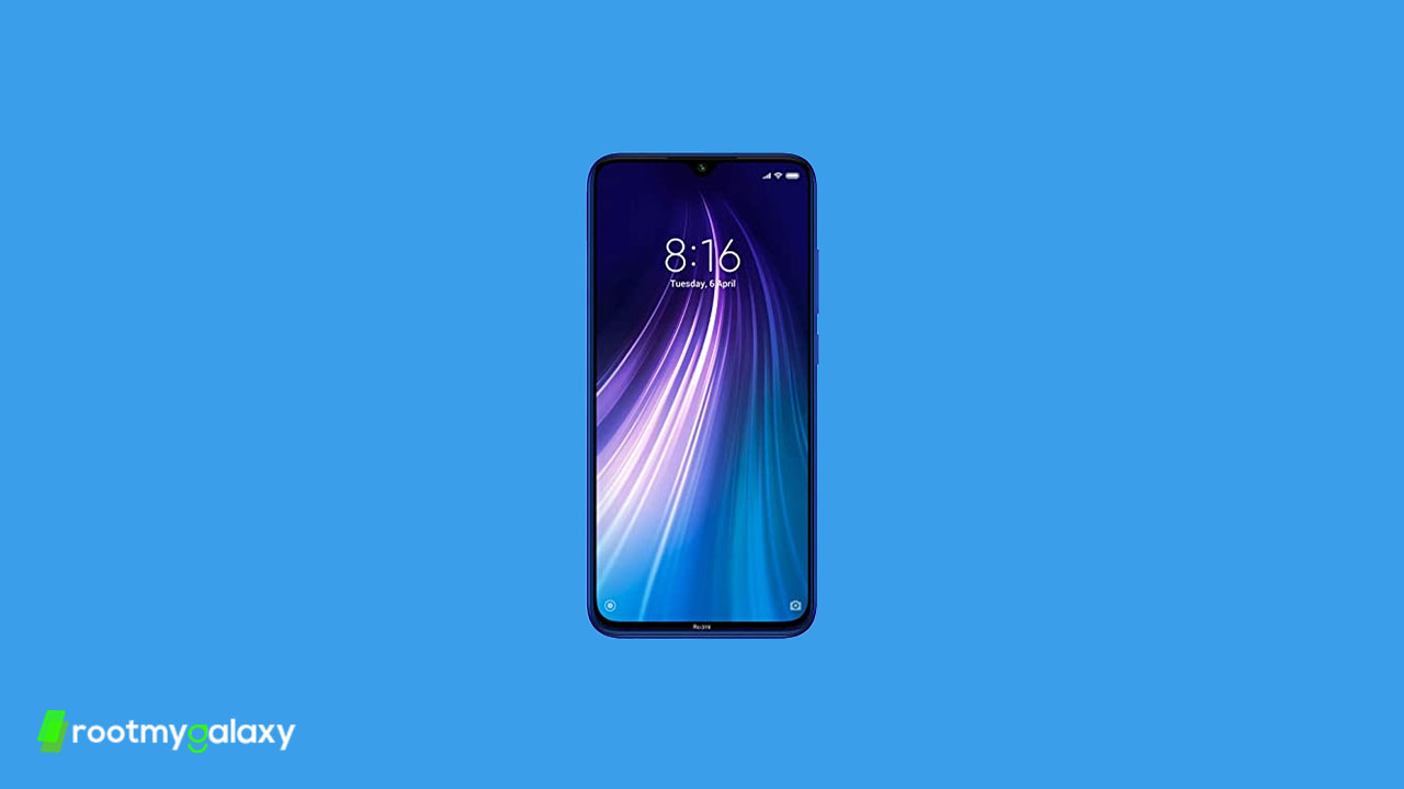 V11.0.5.0.PCXMIXM: Redmi Note 8T Gets MIUI 11.0.5.0 Global Stable ROM