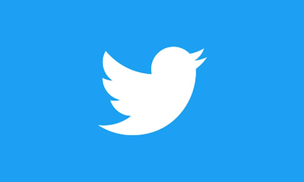 Steps to Limit Replies to your Tweets on Twitter