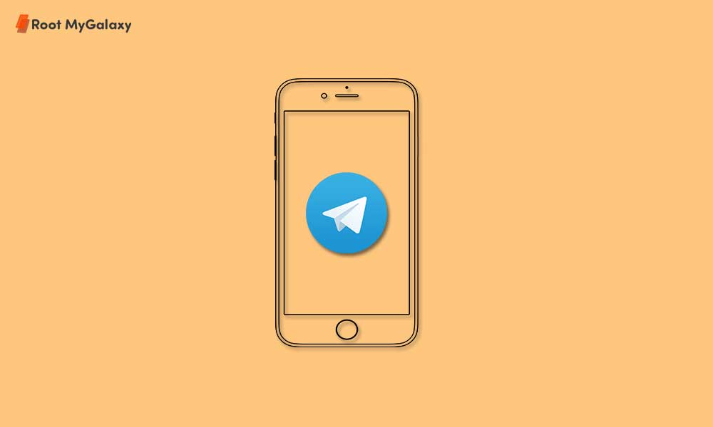 Telegram Video Call Feature included in the latest beta update for Android, iOS, macOS