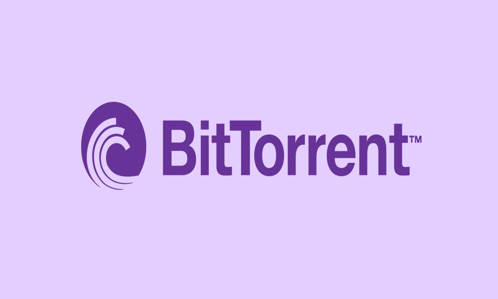 How to fix BitTorrent Stuck on Connecting to Peers