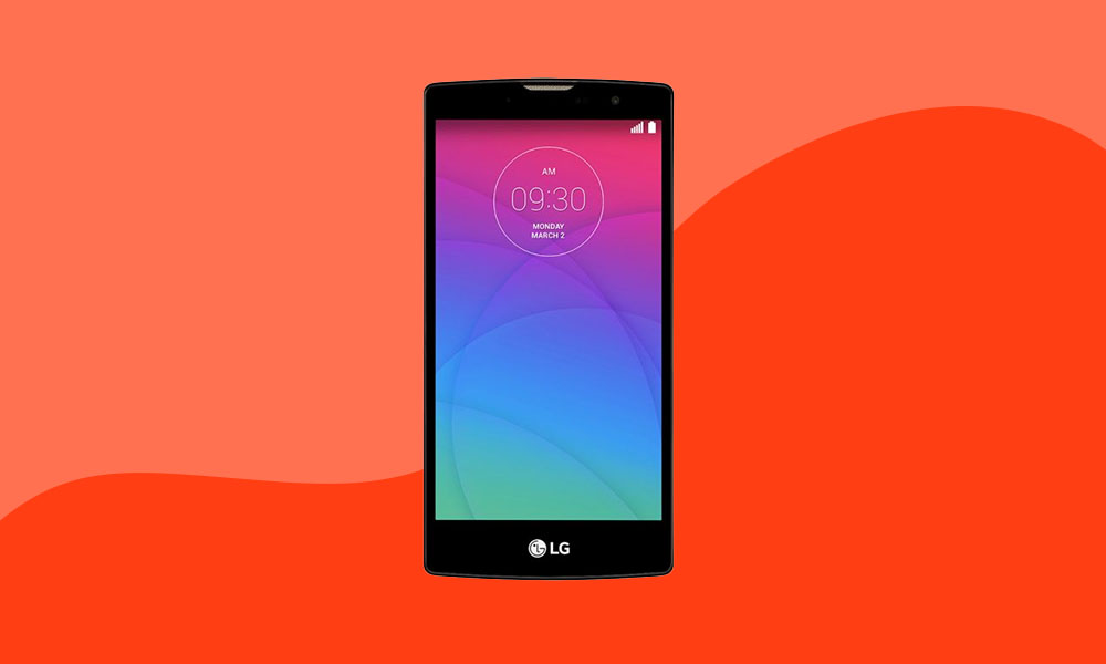 Lineage OS 17.1: Download For LG Magna (Android 10 Q)