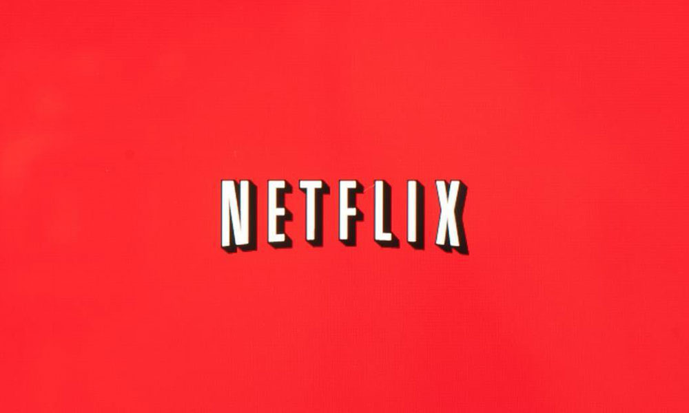 Netflix Error Code U7353-5101, Here is the Fix