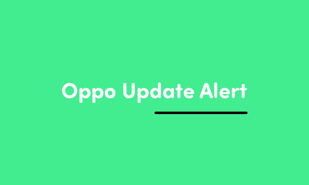 September security 2020: Oppo Reno 3, Reno 3 Pro and Reno4 Pro