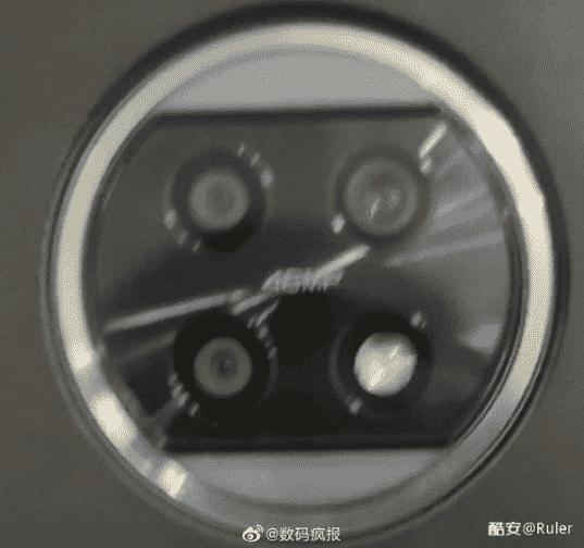 Redmi Note 10 - live image(2)