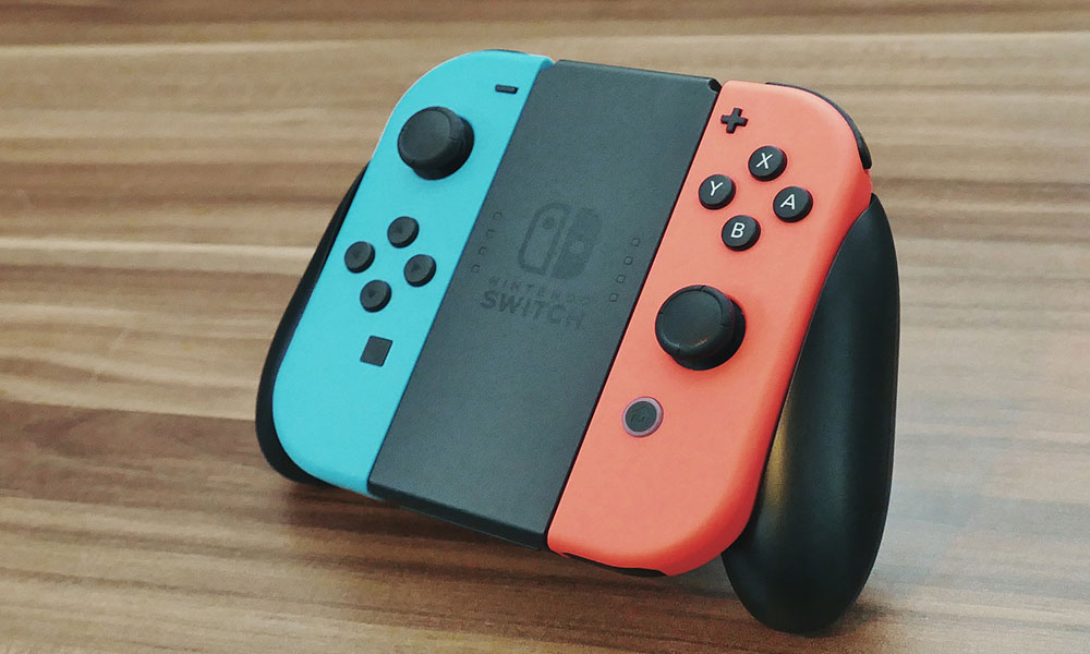 How To Watch Twitch Live Stream On Nintendo Switch