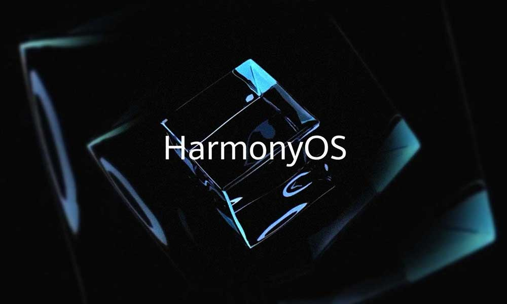 Huawei HarmonyOS 2.0: Supported Device List and Release Date