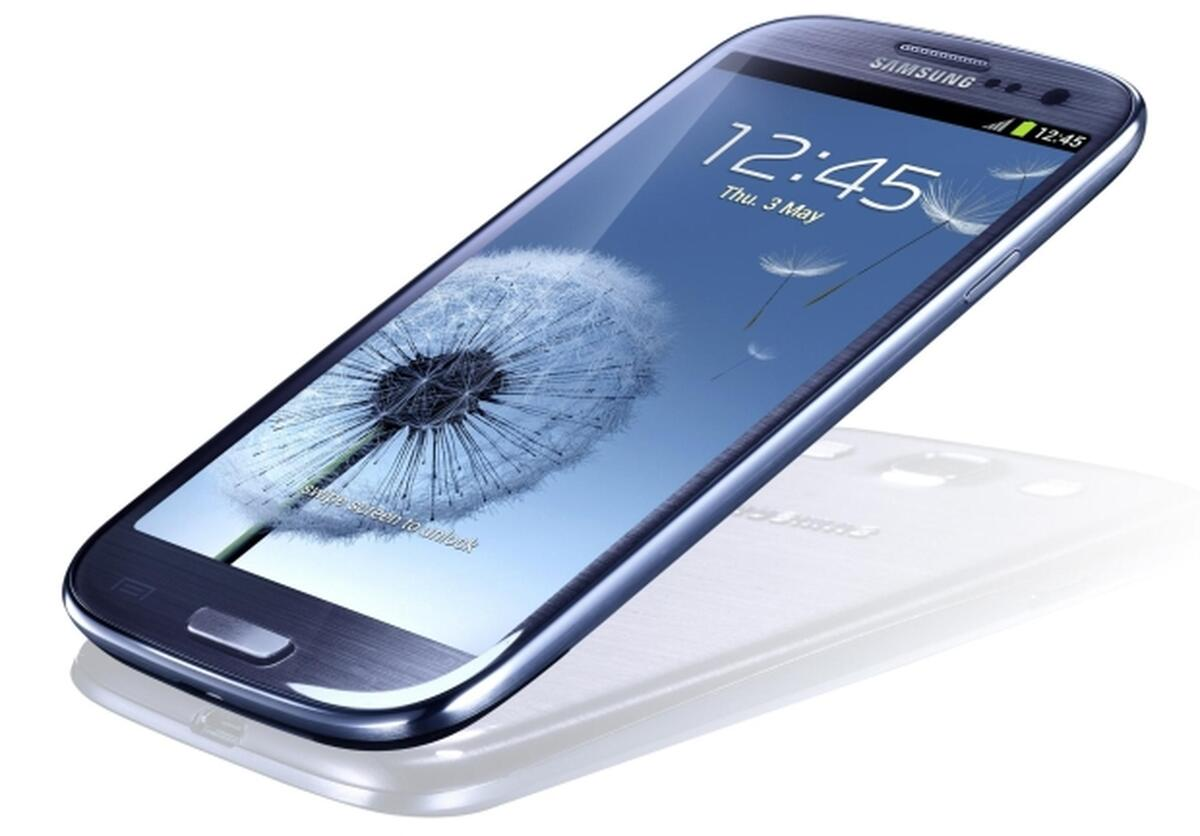 Download and Install Lineage OS 18 on Samsung Galaxy S3 (Android 11)