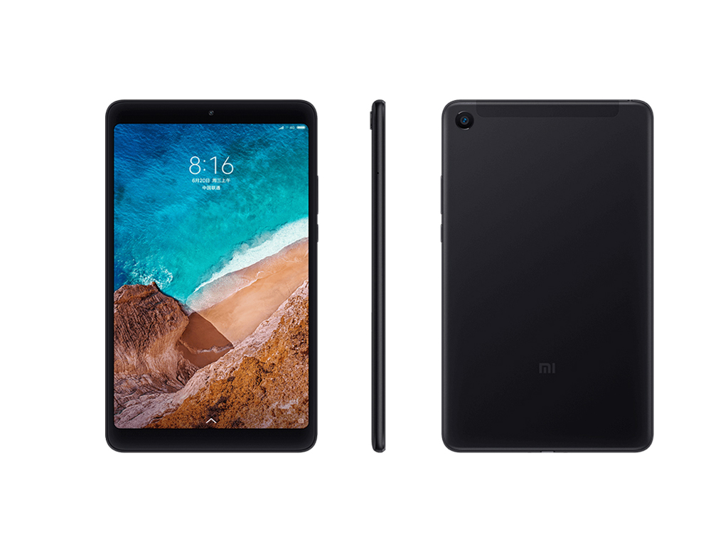 Download/Install Lineage OS 18 For Xiaomi Mi Pad 4/4 Plus (Android 11)