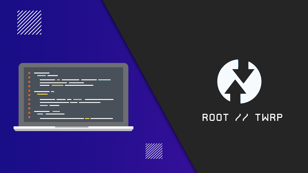 Install Official TWRP Recovery and Root Galaxy Star Pro