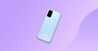 G986U1UES1CTL5 - US UNLOCKED Galaxy S20 Plus January Security Patch 2021