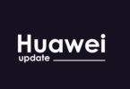Huawei P40 series gets a new EMUI 11 update with November security and EMUI 11.0.0.166, Full Changelog
