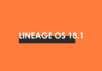 Download/Install Lineage OS 18.1 For HTC One E8/Dual (Android 11)