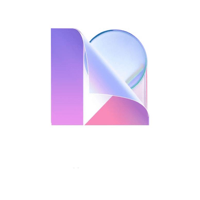 MIUI 12.5 image (2)