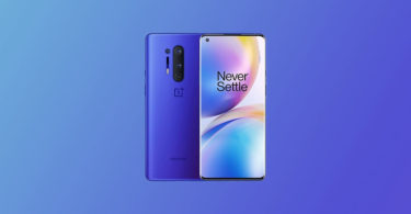 OnePlus 8 and 8 Pro are receiving OxygenOS 11.0.3.3 stable update with bug fixes
