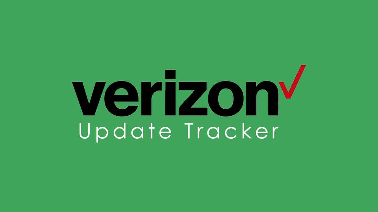 Q620VA10f | Verizon LG Q70 December security patch 2020