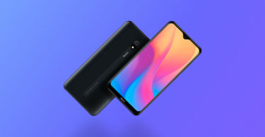 [Download] Redmi 8A MIUI 12 update brings new features
