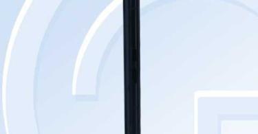 ASUS ROG Phone 5 TENAA image(3)