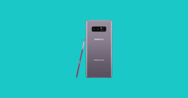 N950FXXSEDTL1 - Galaxy Note 8 January 2021 security patch update (Global)