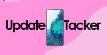 G781U1UES2CUA3 - US UNLOCKED Galaxy S20 FE 5G January 2021 Security Patch