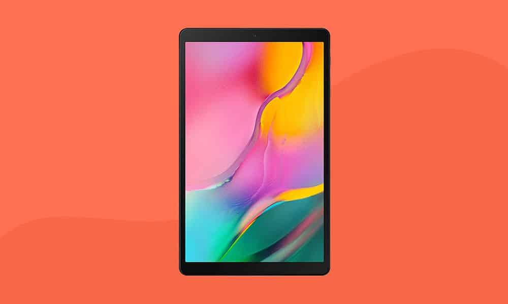 T515XXU7BUA1 / Galaxy Tab A 10.1 LTE January 2021 security patch update (Global)