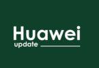 Huawei Enjoy 10 bags EMUI 9.1.1.195 and December 2020 security update