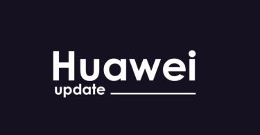 Huawei Enjoy Z 5G gets December 2020 security update with EMUI 10.1.1.202