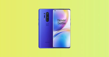 OnePlus 8 and 8 Pro grab OxygenOS 11.0.4.4 with January 2021 security patch