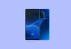 [RMX1931EX_11_C.35] Realme X2 Pro Realme UI 2.0 Open Beta Android 11 update rolled out
