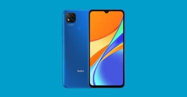 V12.0.5.0.QCRTRXM and V12.0.6.0.QCRIDXM: Redmi 9C - January 2021 security patch (Turkey)