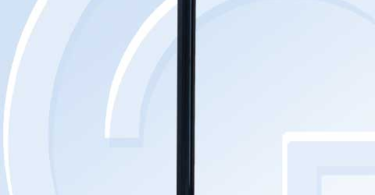 Redmi K40 Pro - TENAA image(4)