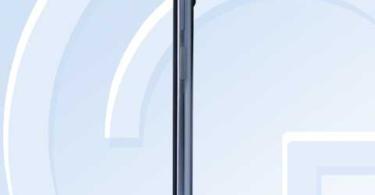 Redmi K40 - TENNA image(3)