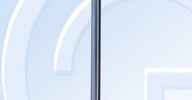 Redmi K40 - TENNA image(4)