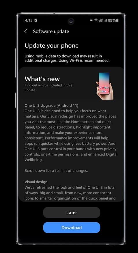 Galaxy A50 - A505FDDU7CUBC - image(1)
